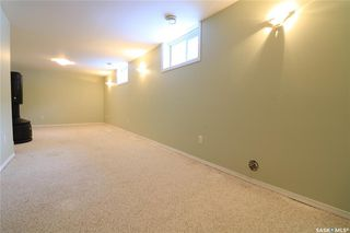 Photo 13: 1511 95th Street in North Battleford: West NB Residential for sale : MLS®# SK834807
