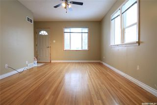 Photo 3: 1511 95th Street in North Battleford: West NB Residential for sale : MLS®# SK834807