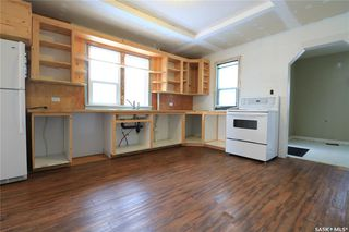 Photo 7: 1511 95th Street in North Battleford: West NB Residential for sale : MLS®# SK834807