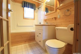 Photo 12: 1511 95th Street in North Battleford: West NB Residential for sale : MLS®# SK834807