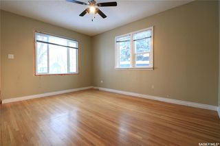 Photo 2: 1511 95th Street in North Battleford: West NB Residential for sale : MLS®# SK834807
