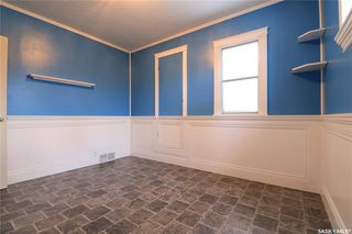 Photo 9: 1511 95th Street in North Battleford: West NB Residential for sale : MLS®# SK834807