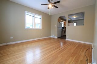 Photo 4: 1511 95th Street in North Battleford: West NB Residential for sale : MLS®# SK834807