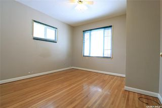 Photo 10: 1511 95th Street in North Battleford: West NB Residential for sale : MLS®# SK834807