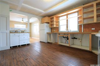 Photo 5: 1511 95th Street in North Battleford: West NB Residential for sale : MLS®# SK834807