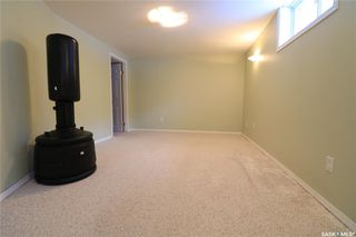 Photo 15: 1511 95th Street in North Battleford: West NB Residential for sale : MLS®# SK834807