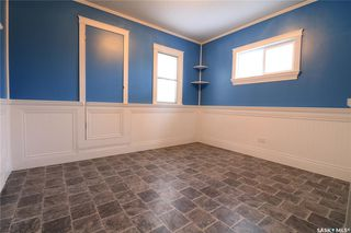 Photo 8: 1511 95th Street in North Battleford: West NB Residential for sale : MLS®# SK834807