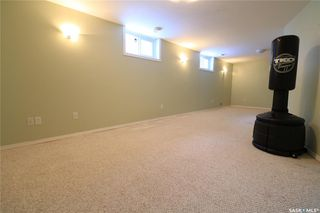 Photo 14: 1511 95th Street in North Battleford: West NB Residential for sale : MLS®# SK834807