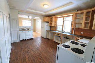 Photo 6: 1511 95th Street in North Battleford: West NB Residential for sale : MLS®# SK834807