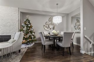 """Photo 6: 38 2979 PANORAMA Drive in Coquitlam: Westwood Plateau Townhouse for sale in """"DEERCREST"""" : MLS®# R2523689"""