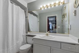 """Photo 18: 38 2979 PANORAMA Drive in Coquitlam: Westwood Plateau Townhouse for sale in """"DEERCREST"""" : MLS®# R2523689"""