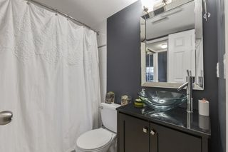 """Photo 19: 38 2979 PANORAMA Drive in Coquitlam: Westwood Plateau Townhouse for sale in """"DEERCREST"""" : MLS®# R2523689"""