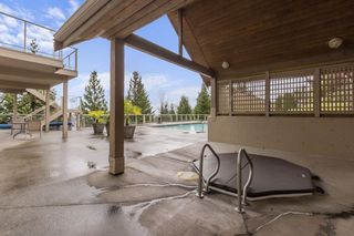 """Photo 25: 38 2979 PANORAMA Drive in Coquitlam: Westwood Plateau Townhouse for sale in """"DEERCREST"""" : MLS®# R2523689"""