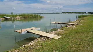 Photo 3: 13 Crossley Bay in The Narrows: Lake Manitoba Narrows Residential for sale (R19)  : MLS®# 202100429