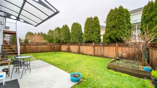 Photo 22: 786 EVANS Place in Port Coquitlam: Riverwood House for sale : MLS®# R2527527