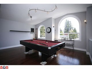Photo 8: 4637 198A Street in Langley: Langley City House for sale : MLS®# F1112685