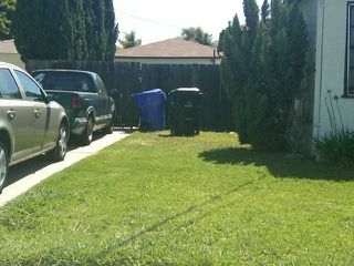 Photo 2: SAN DIEGO Home for sale or rent : 3 bedrooms : 4960 63rd