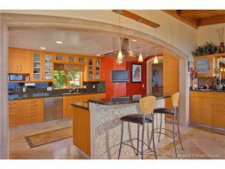 Photo 6: LA JOLLA House for sale : 5 bedrooms : 1630 Crespo Drive