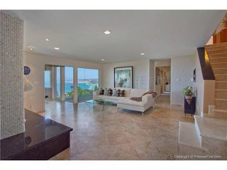 Photo 10: LA JOLLA House for sale : 5 bedrooms : 1630 Crespo Drive