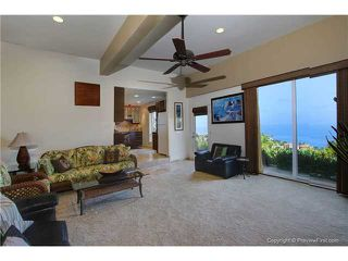 Photo 14: LA JOLLA House for sale : 5 bedrooms : 1630 Crespo Drive
