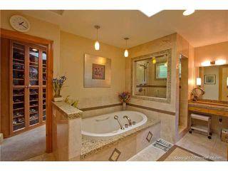 Photo 9: LA JOLLA House for sale : 5 bedrooms : 1630 Crespo Drive