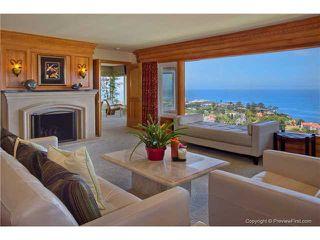 Photo 5: LA JOLLA House for sale : 5 bedrooms : 1630 Crespo Drive
