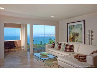 Photo 11: LA JOLLA House for sale : 5 bedrooms : 1630 Crespo Drive