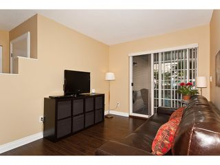 "Photo 8: 30 11355 236TH Street in Maple Ridge: Cottonwood MR Townhouse for sale in ""ROBERTSON RIDGE"" : MLS®# V908874"