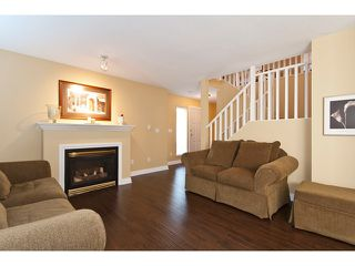 "Photo 14: 30 11355 236TH Street in Maple Ridge: Cottonwood MR Townhouse for sale in ""ROBERTSON RIDGE"" : MLS®# V908874"