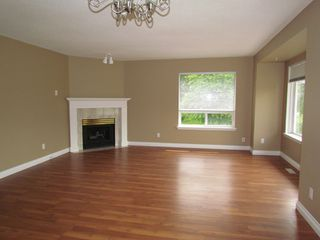 Photo 3: 35265 DELAIR RD in ABBOTSFORD: Abbotsford East Condo for rent (Abbotsford)