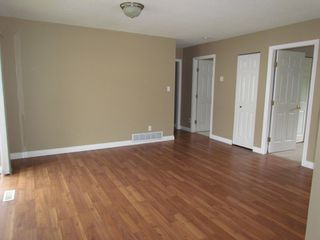 Photo 9: 35265 DELAIR RD in ABBOTSFORD: Abbotsford East Condo for rent (Abbotsford)