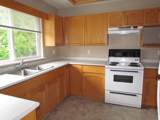 Photo 5: 35265 DELAIR RD in ABBOTSFORD: Abbotsford East Condo for rent (Abbotsford)