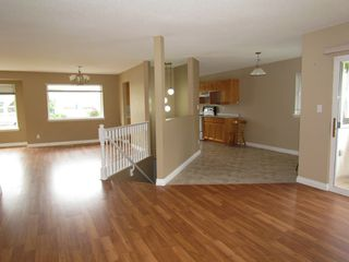 Photo 12: 35265 DELAIR RD in ABBOTSFORD: Abbotsford East Condo for rent (Abbotsford)