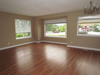Photo 2: 35265 DELAIR RD in ABBOTSFORD: Abbotsford East Condo for rent (Abbotsford)