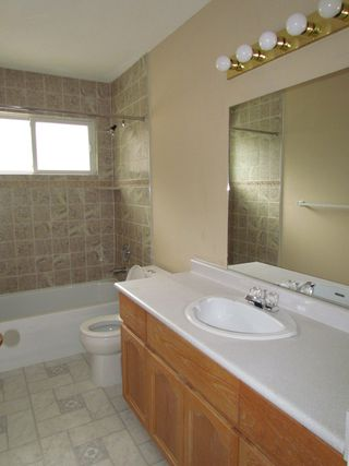 Photo 13: 35265 DELAIR RD in ABBOTSFORD: Abbotsford East Condo for rent (Abbotsford)