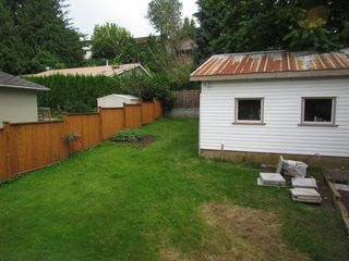 Photo 18: 35265 DELAIR RD in ABBOTSFORD: Abbotsford East Condo for rent (Abbotsford)