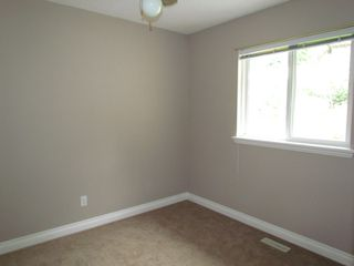 Photo 14: 35265 DELAIR RD in ABBOTSFORD: Abbotsford East Condo for rent (Abbotsford)