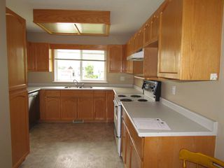 Photo 6: 35265 DELAIR RD in ABBOTSFORD: Abbotsford East Condo for rent (Abbotsford)