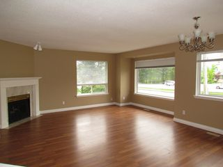 Photo 4: 35265 DELAIR RD in ABBOTSFORD: Abbotsford East Condo for rent (Abbotsford)