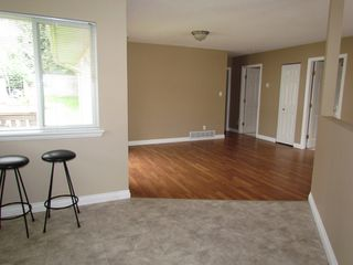 Photo 8: 35265 DELAIR RD in ABBOTSFORD: Abbotsford East Condo for rent (Abbotsford)