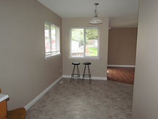 Photo 7: 35265 DELAIR RD in ABBOTSFORD: Abbotsford East Condo for rent (Abbotsford)