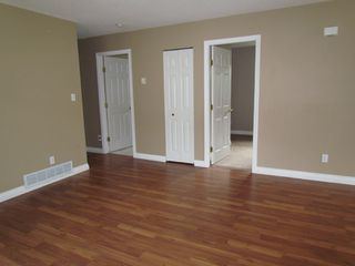 Photo 11: 35265 DELAIR RD in ABBOTSFORD: Abbotsford East Condo for rent (Abbotsford)
