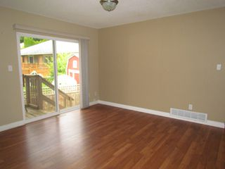 Photo 10: 35265 DELAIR RD in ABBOTSFORD: Abbotsford East Condo for rent (Abbotsford)
