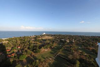 Photo 9: Coronado Golf - Coronado, Panama