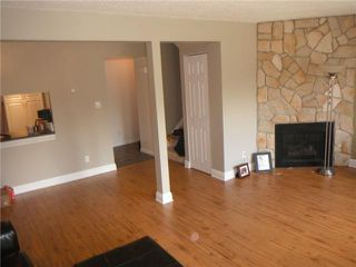 Photo 2: 1837 Goleta Drive in Burnaby: Montecito Townhouse for sale (Burnaby North)  : MLS®# V899424