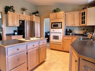 Photo 5: 22 Riverstone Road in Winnipeg: Residential for sale (North West Winnipeg)  : MLS®# 1218127