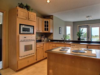 Photo 6: 22 Riverstone Road in Winnipeg: Residential for sale (North West Winnipeg)  : MLS®# 1218127