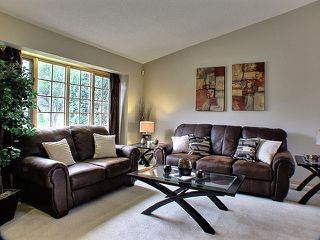 Photo 10: 22 Riverstone Road in Winnipeg: Residential for sale (North West Winnipeg)  : MLS®# 1218127