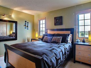 Photo 15: 22 Riverstone Road in Winnipeg: Residential for sale (North West Winnipeg)  : MLS®# 1218127
