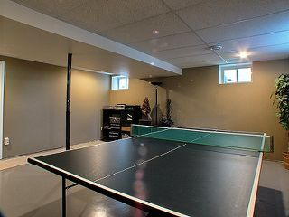 Photo 19: 22 Riverstone Road in Winnipeg: Residential for sale (North West Winnipeg)  : MLS®# 1218127
